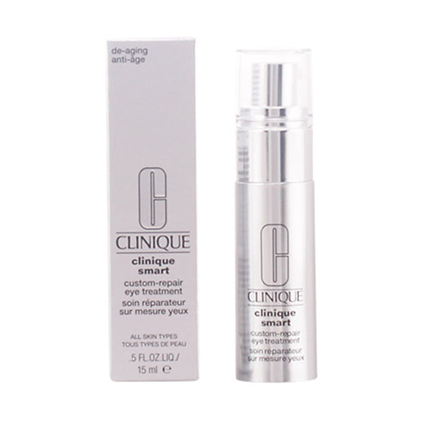 Treatment for Eye Area Smart Clinique
