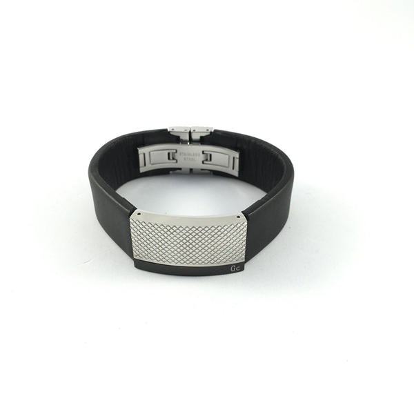 Men's Bracelet Guess CMB70708 (8 cm)