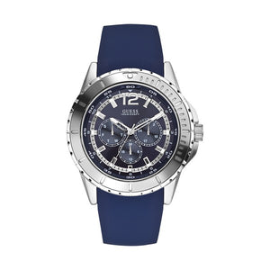Men's Watch Guess W0485G3 (46 mm)