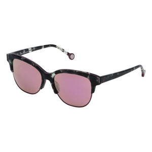 Unisex Sunglasses Carolina Herrera SHE7515496NR (ø 54 mm)