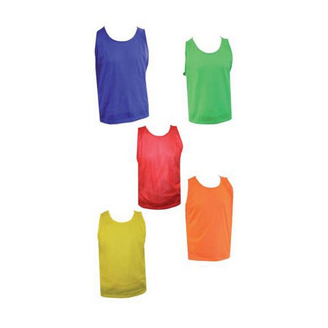 Child's Sports Dungarees (One size)