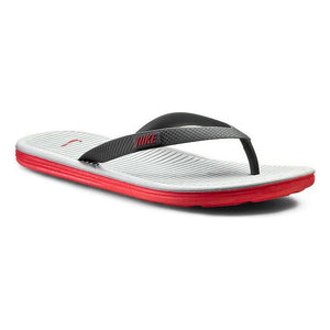 Men's Flip Flops Nike SOLARSOFT THONG 2 (Usa size)