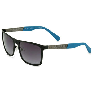 Ladies' Sunglasses Guess GU6842-02B57