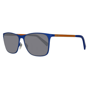 Men's Sunglasses Just Cavalli JC725S-5792C