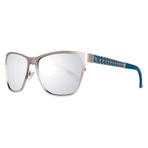 Ladies' Sunglasses Guess GU7403-5811C