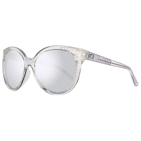 Ladies' Sunglasses Guess GU7402-26C57