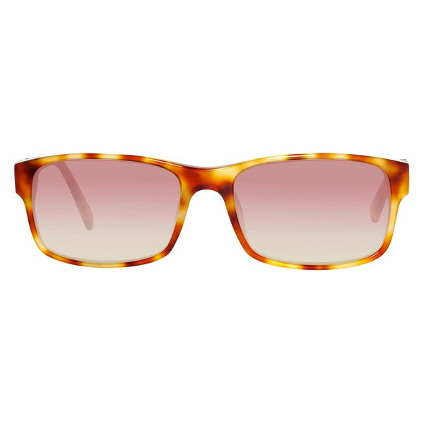 Men's Sunglasses Guess GU6865 53F