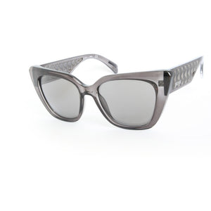 Ladies' Sunglasses Just Cavalli JC782S-01C (53 mm)
