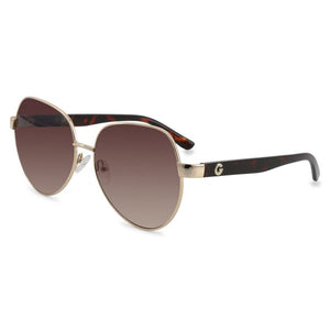 Ladies' Sunglasses Guess GG1165-5832F