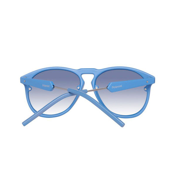 Ladies' Sunglasses Polaroid PLD-6021-S-TN5-Z7