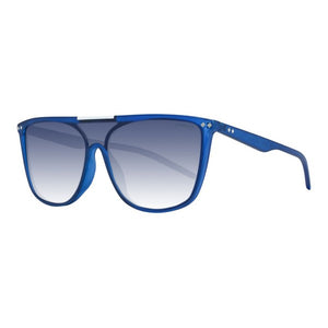 Unisex Sunglasses Polaroid PLD-6024-S-TJC-99-Z7 (99 mm)