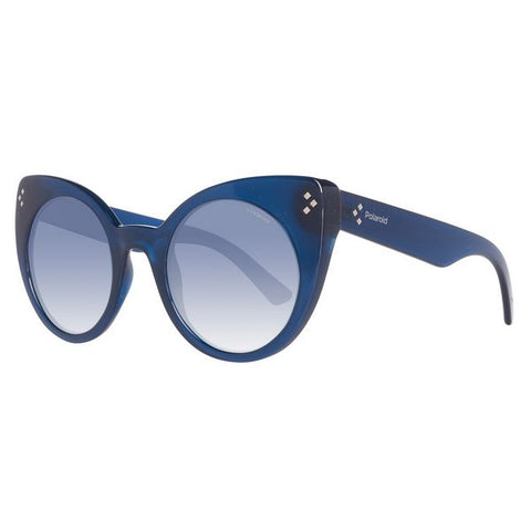Ladies' Sunglasses Polaroid PLD-4037-S-LK9-Z7