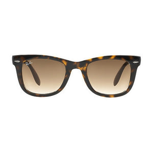 Men's Sunglasses Ray-Ban RB4105 710/51 (54 mm)