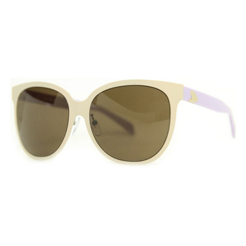 Ladies' Sunglasses Tous STO326G-08LB