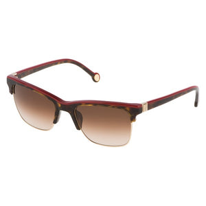 Ladies' Sunglasses Carolina Herrera SHE655530722