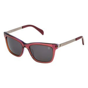Ladies' Sunglasses Tous STO944-530U61 (ø 53 mm)