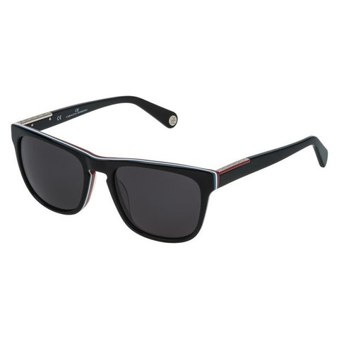 Men's Sunglasses Carolina Herrera SHE686540L28