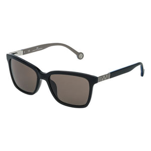 Unisex Sunglasses Carolina Herrera SHE692540G73 (ø 54 mm)