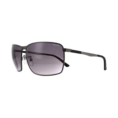 Men's Sunglasses Police SPL-345-08H5 (64 mm)