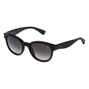 Ladies' Sunglasses Tous STO985-490700 (ø 49 mm)