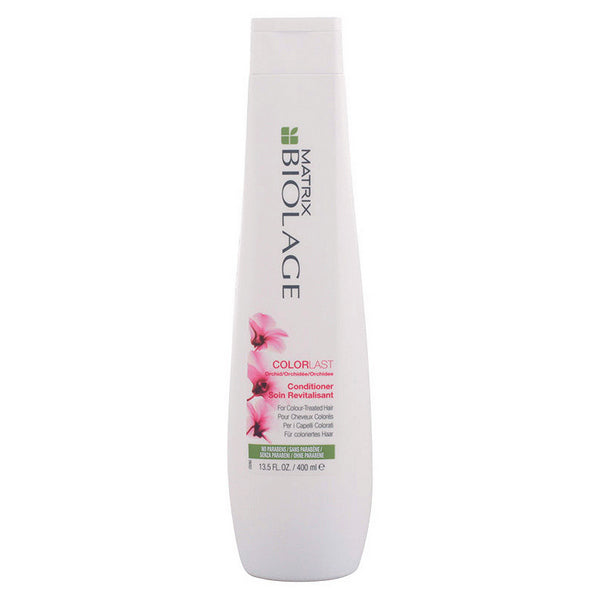 Colour Protecting Conditioner Biolage Colorlast Matrix