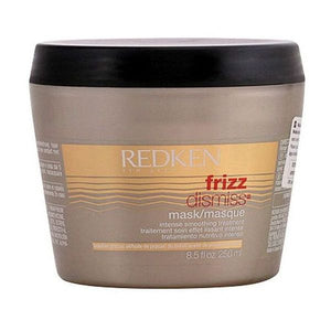 Mask Frizz Dismiss Redken