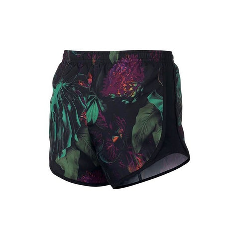 Sport Shorts for Kids Nike AV4782 010 Multicolour