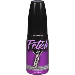 Fetish 120 ml Gun Oil E26393