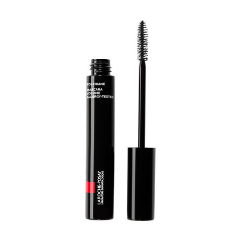 Volume Effect Mascara Toleriane La Roche Posay (7,4 ml)