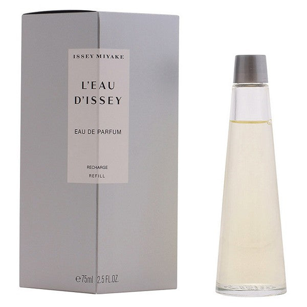 Women's Perfume L'eau D'issey Issey Miyake EDP