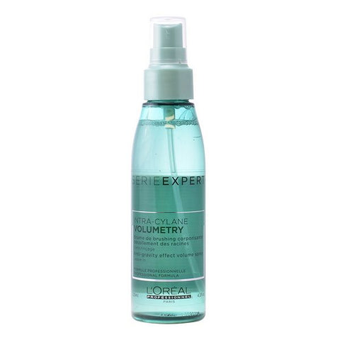 Volumising Spray Volumetry L'Oreal Expert Professionnel (125 ml)