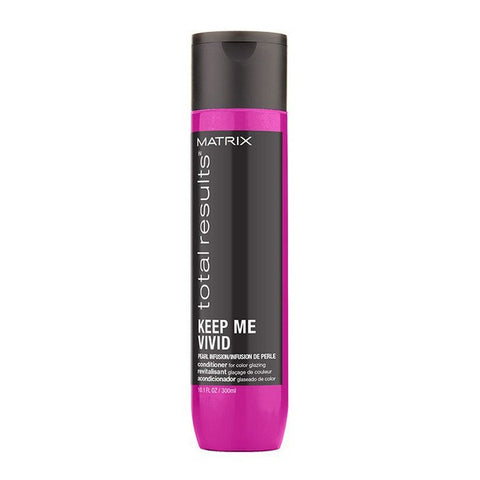 Conditioner for Dyed Hair Keep Me Vivid Matrix (300 ml)