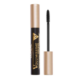 Mascara Volumissime L'Oreal Make Up (7,5 ml)