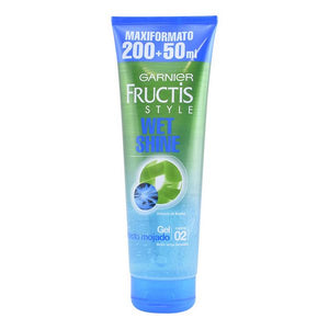 Wet Gel Effect Fructis (250 ml)