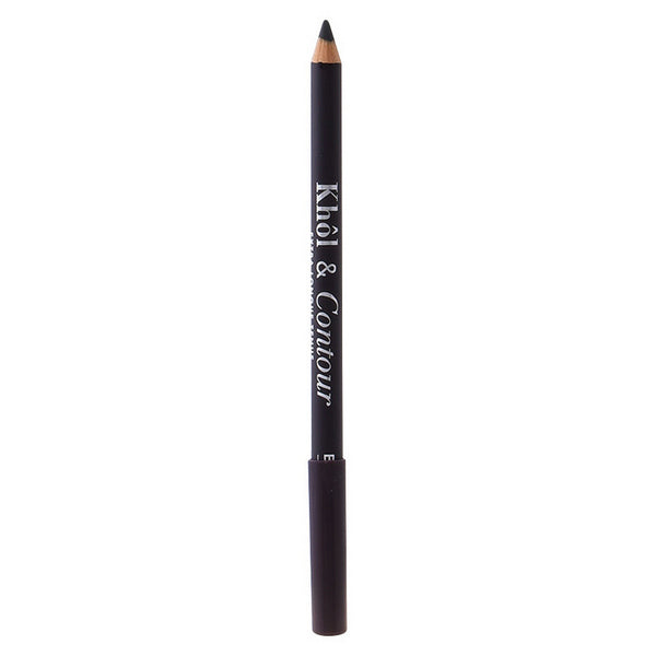 Eye Pencil Khôl&contour Bourjois