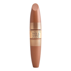 Mascara Rise & Shine Max Factor