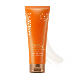 After Sun Golden Tan Maximizer Lancaster (250 ml)