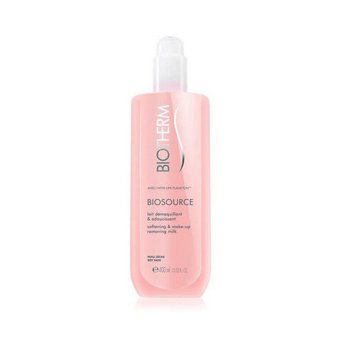 Cleansing Lotion Biosource Biotherm