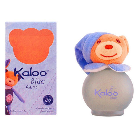Children's Perfume Classic Blue Kaloo EDS