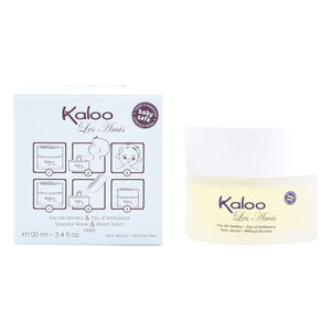 Children's Perfume Les Amis Kaloo (100 ml)