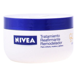 Firming Cream Q10 Plus Nivea