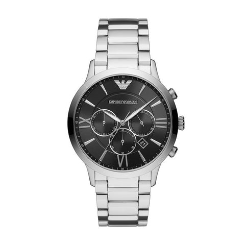 Men's Watch Armani AR11208 (ø 44 mm)