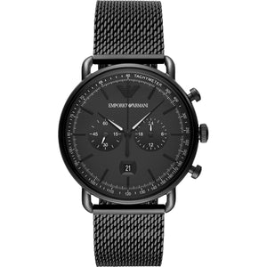 Men's Watch Armani AR11264 (Ø 43 mm)