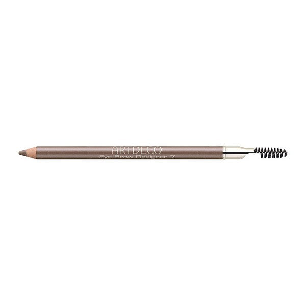 Eyebrow Pencil Eye Brow Designer Artdeco