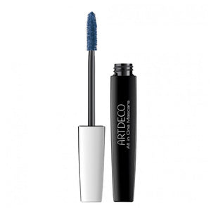 Mascara All In One Artdeco (10 ml)