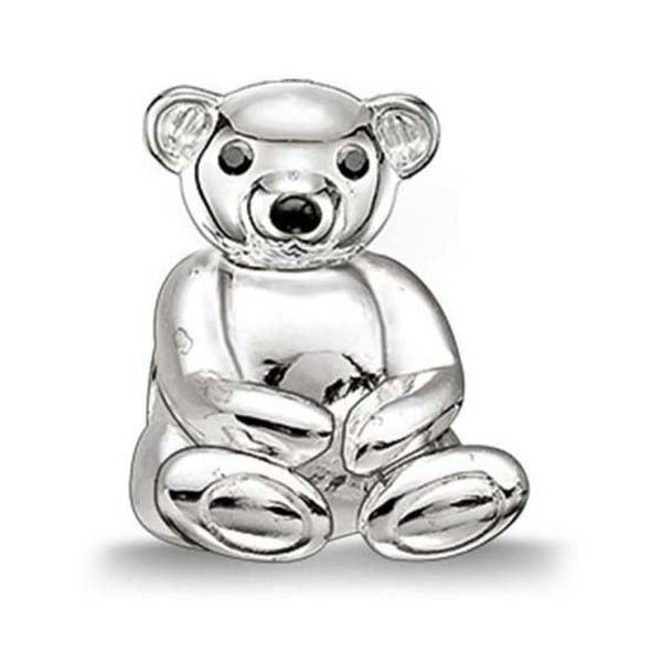 Ladies' Beads Thomas Sabo K0163-041-12
