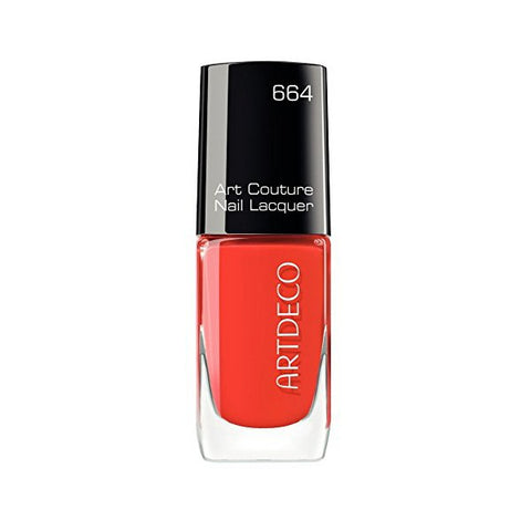 nail polish Art Couture Artdeco (10 ml)
