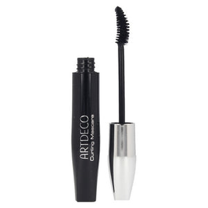 Mascara Curling Artdeco (10 ml)