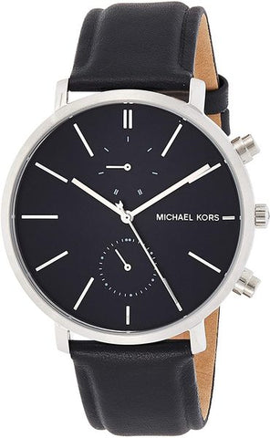 Men's Watch Michael Kors MK8539 (Ø 45 mm)