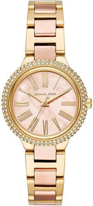Ladies' Watch Michael Kors MK6564 (ø 38 mm)